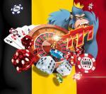 casino jeux dés cartes jetons singe